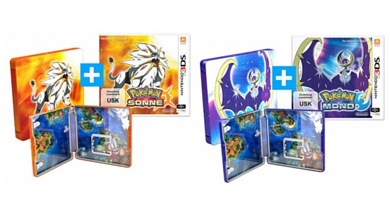 pokemon-sonne-mond-steelbook